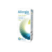 ALLERGIX FREE - Hyaluronic Acid and Perilla Ocular Spray - (Ophthalmology - Allergy)