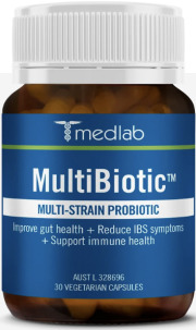 MultiBiotic™