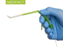 Neofact® - Medical device for surfactant application