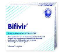 Bifivir®