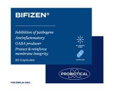 Bifizen®