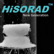 HiSORAD™: New Directly compressible excipient for Oral Disintegrating Tablets (ODTs)