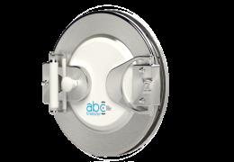 ABC Transfer® Alpha Port