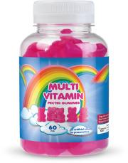 Multivitamin Pectin Gummy