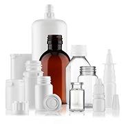 Primary Packaging Plastics