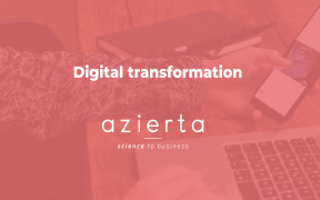 Digital Science & Growth Services