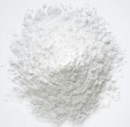 Drug Substance