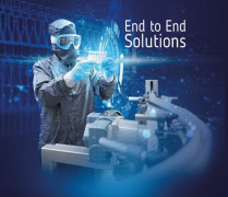 Contract Development & Manufacturing Services (CDMO)