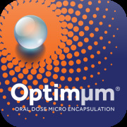 Optimµm® Technology for Oral Delivery