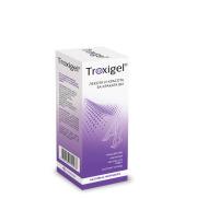 Troxidel, gel 75 ml