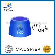 Hydroxyproplyl Beta Cyclodextrin USP43-NF38