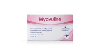 Myovuline