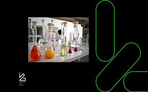 Analytical chemistry&Physico-chemical properties