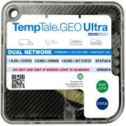 TempTale® GEO Ultra