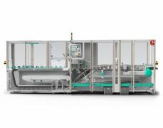 Cartoning Machine MA200 - 202