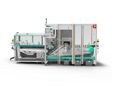 Cartoning Machine MA260 - 500