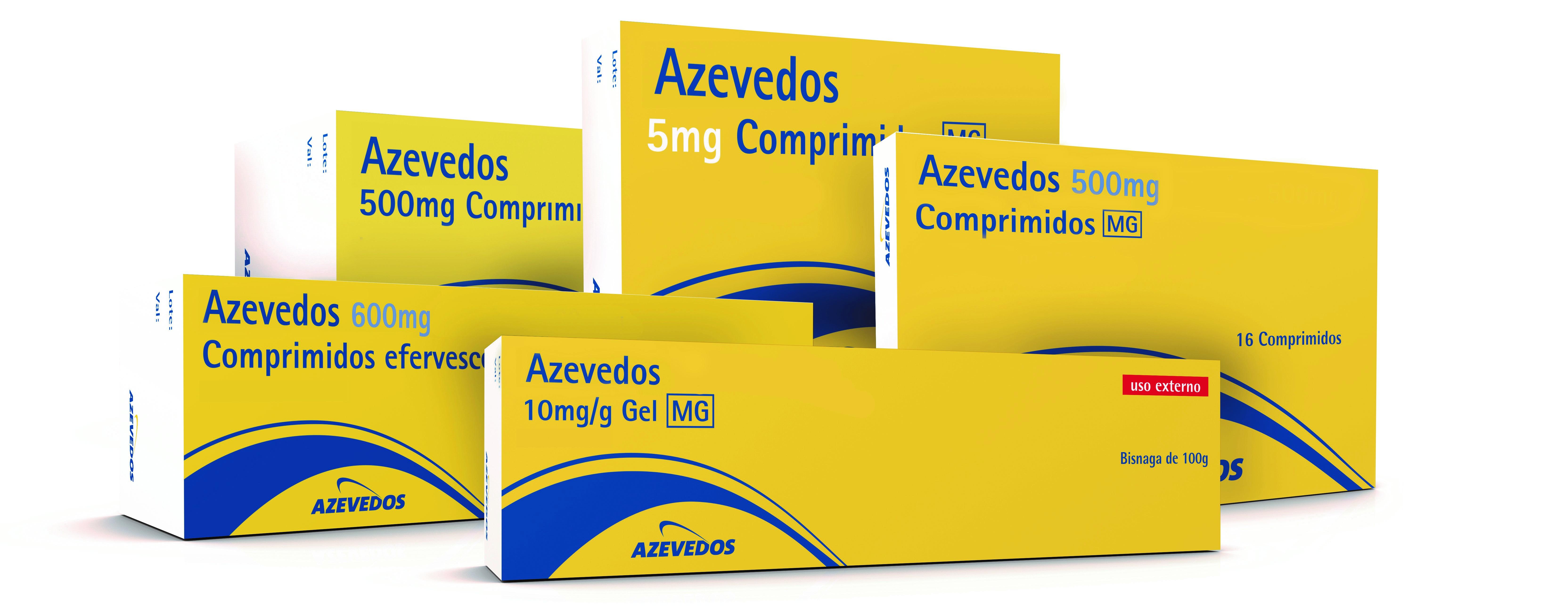 Generic (Olmesartan Medoximil + HCTZ)