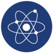 API Development Services