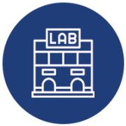 cGMP Manufacturing Services
