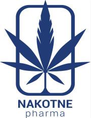 API Cannabis extract