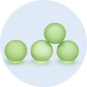 EasyBurst® Chewable Softgels