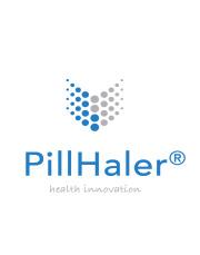 PillHaler®