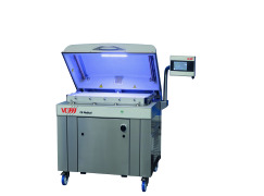 VC999 C6 Medical Chamber Machine