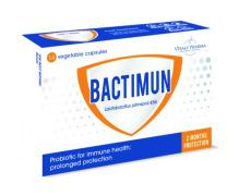 Bactimun