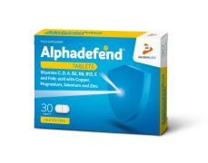 ALPHADEFEND®