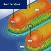 Liveo Services