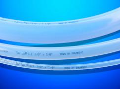 Pharma tubing & tube sets