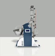 Strike 20 rotary evaporator