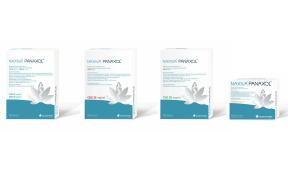NAXIVA-PANAXOL Basic kits; Pharmaceutical Intermediates for magistral preparation of cannabis