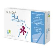 Nutridef Flu orosolubile