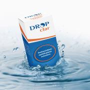 DROPclar