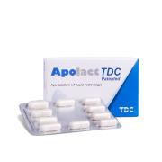 APOLACT® TDC