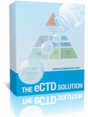 eCTD-Pharma