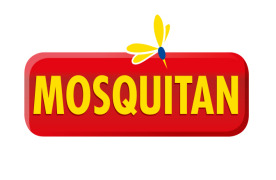 Cer'8/  Mosquitan Line essential oils patches mosquitos protection