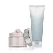 Creams and gel – Cosmetics