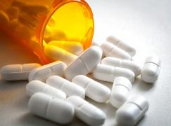 USFDA Oral Solid Dosages