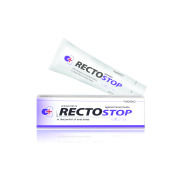 Rectostop Ultra ointment
