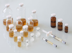 Drug Products
