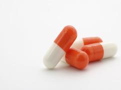 AR CAPS® enteric capsules