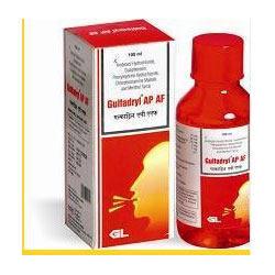 lioresal 10 mg (baclofen) laboratorio novartis