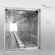 Sterilization Systems