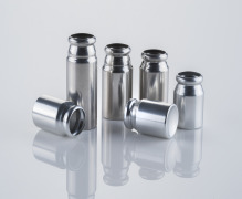Metered Dose Inhaler Canisters (MDI Canisters)