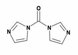 Carbonyldiimidazole (CDI, CBI, Carbonylbisimidazole, Staab's reagent)