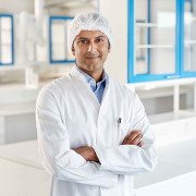 Tomorrow's Pharmaceutical Processing Solutions Today