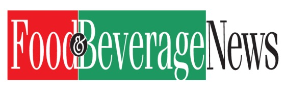 Food & Beverage News