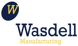 Wasdell Manufacturing